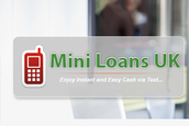 Text Payday Loan Uk - Minitextloansbadcredit.co.uk