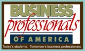 Southridge Business Professionals of America Students Place in Top 10 in the Nation