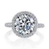 Carats, taille, couleur : les spécificités d'un beau diamant