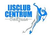 Schaatsavond op 26 januari te Hoorn voor alle leden van de IJsclub
