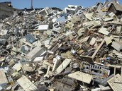 Electronic Waste or E-waste