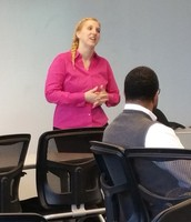 Peer Mentorship and Leadership in Berkley