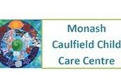 Monash Caulfield Child Care Centre Parent Management Committee