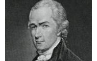 Our enemy, Alexander Hamilton