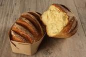 Du pain pour tout les goûts