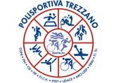 Polisportiva Pallavolo Trezzano