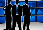 Conoce  cómo se puede mejorar la aplicación de la Regla de Oro para la Seguridad del IBM i ...