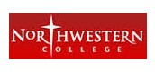 Northwestern College Preview Day