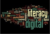 Digital Literacy and Etiquette