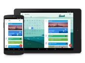 Modifica tu agenda desde tu tablet o smartphone