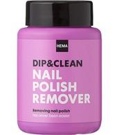 Zorg dat je altijd nagellak remover in huis hebt!