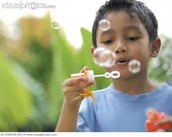You'll find