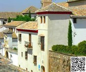 Hotel Santa Isabel Real