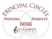 Principal Parent Circle - Meeting notes
