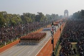 Indias economy
