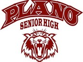 Plano Senior High School 2004 Reunion Committee