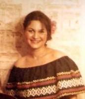 Berta Gloria Bourg