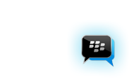 BBM & BBM Connected Apps