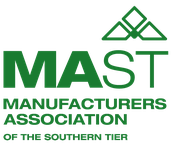 Manufacturers Association of the Southern Tier
