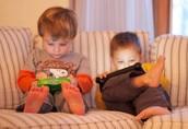 High Media Users Perform Better when Multitasking