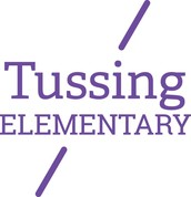 Tussing Elementary