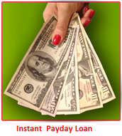 Usage Instant Payday Loan Inspect Lenders When The Chips Are Down