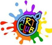 Art Club: