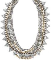 Silver Sutton - Wear It 5 Ways!