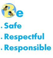 PBIS (Positive Behavior Intervention and Support)