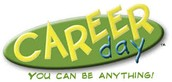 Career Day - Monday, February 1, 2016 - A few open spots left!