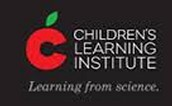The Children's Learning Institute