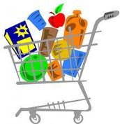 emallpakistan.com now starting Office Groceries........
