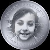 President Vine