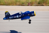 Why do people build model airplanes?