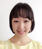 Author: Ari Maruyama