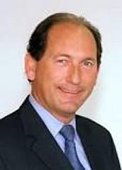 Nestle and the CEO paul Bulcke