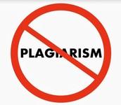 6.Plagiarism