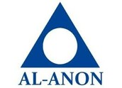 Al-Anon & Alateen Crisis Line
