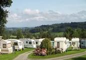 Caravan / Camping