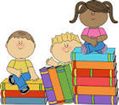 Struggling Reader Academy - K-2 Teachers: