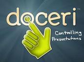 Doceri (Free)