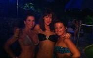 Babes in Bikinis!
