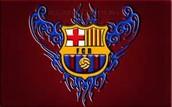 FC 3ARCELONA