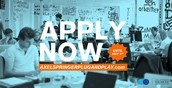 Apply Now For Axel Springer Plug and Play Accelerator
