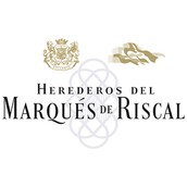 Bodega Marques de Riscal