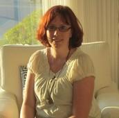 Kristel Bregman Origami Owl Independent Designer