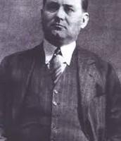 Gabriel Capone