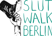 Slutwalk Berlin 2012 Team