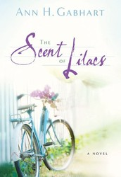 The Difference between The Book of The Scent of Lilacs and the movie of The Secret Life Of Bees