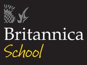 Britannica Elementary